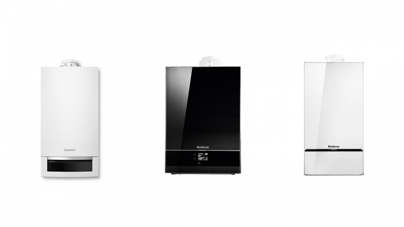 buderus easy home control smarthome hilfe. Black Bedroom Furniture Sets. Home Design Ideas